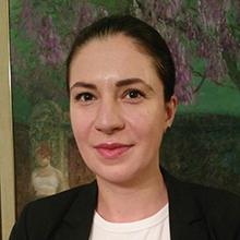AKME member
