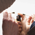 Zaštitite svoje dete od droga - Obuka nastavnika za rad sa roditeljima školske dece
