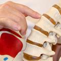 Prehospitalni tretman povreda kičmenog stuba
