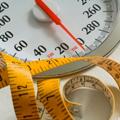 Vodeći zdravstveni rizici - Gojaznost
