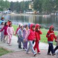 Zaštita učenika od zaraznih bolesti tokom rekreativne nastave i ekskurzija - Uloga i odgovornost nastavnika