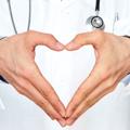 Anketno istraživanje u evaluaciji zadovoljstva korisnika i davalaca zdravstvenih usluga