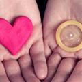 Zaštita reproduktivnog zdravlja učenika od polno prenosivih bolesti - Uloga nastavnika u edukaciji