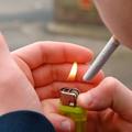 Motivacija školske dece kao faktor prevencije pušenja - Uloge i zadaci nastavnika