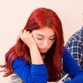 Kako razviti otpornost učenika na socijalne pritiske vršnjaka