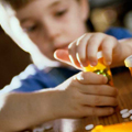 Akutna trovanja u dečjem uzrastu