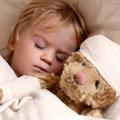 Urgentni metabolički poremećaji u dečjem uzrastu (II)