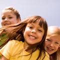 Urgentni hematološki problemi u dečjem uzrastu