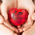 Urgentna kardiovaskularna stanja u dečjem uzrastu
