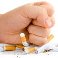 Pušenje u adolescenciji: Razvoj zavisnosti, efekti na kognitivne funkcije, mogućnost intervencije