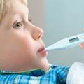 Urgentna respiratorna stanja u dečjem uzrastu