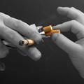 Pušenje u adolescenciji: Efekti na fizički izgled i funkcionisanje
