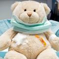 Urgentna stanja u dečjem uzrastu koja nastaju dejstvom fizičkih faktora