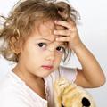 Akutni bakterijski meningitis u dečjem uzrastu: Dijagnostika i tretman