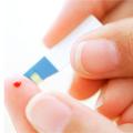 Medicinska nutritivna terapija obolelih od dijabetes melitusa