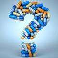 Klinički značaj interakcije lekova: Šta zdravstveni radnik primarne zaštite treba da zna?