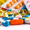 Interakcije lekova (2)