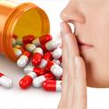 Antibiotici u terapiji odabranih infekcija respiratornog trakta