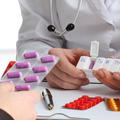 Racionalna upotreba antibiotika u primarnoj zdravstvenoj zaštiti