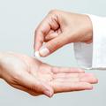 Upravljanje interakcijama lekova u primarnoj zdravstvenoj zaštiti