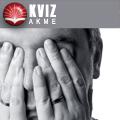 Kviz - Povrede oka (1)