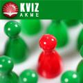 Kviz - Mobing - Šta zdravstveni radnik treba da zna?
