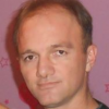 Slika Saša Stanković