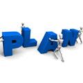 Strateško planiranje u zdravstvenom sistemu