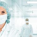 Standardi životne sredine za akreditaciju zdravstvenih ustanova