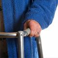 Povrede kod osoba u starijem životnom dobu