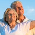 Fiziološke promene osoba starijeg životnog doba