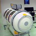 Oksigenoterapija: Principi primene kiseonika u terapijske svrhe