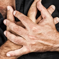 Klinička nega bolesnika sa akutnim infarktom miokarda