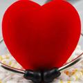 Beta blokatori u arterijskoj hipertenziji