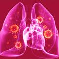 Pneumonije - Dijagnostika i lečenje