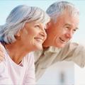 Zdravstvene potrebe starih u vezi sa ishranom i fizičkim aktivnostima