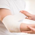 Prva pomoć kod krvarenja i rana