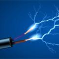 Prva pomoć kod termičkih i povreda elektricitetom