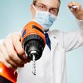 Dentalni strah i fobije u stomatologiji