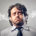 Šta zdravstveni radnik treba da zna o upravljanju stresom?