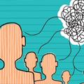 Osnovi komunikacije - Šta zdravstveni radnik treba da zna?
