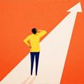 Šta zdravstveni radnik treba da zna o motivaciji?