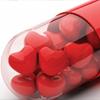 Antiaritmici i antikoagulantni lekovi u kliničkoj praksi - Studija slučaja