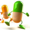 Upravljanje interakcijama lekova - Studija slučaja