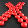 Interakcije lekova od značaja za praksu (1)