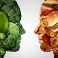 Ishrana i poremećaji duševnog zdravlja