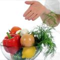 Ishrana i povišen arterijski pritisak