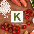 Kalijum - Uloga, metabolizam i interakcije