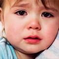 Lečenje bola u dečjem uzrastu
