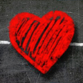 Procena lipidskog rizika za razvoj kardiovaskularne bolesti
